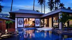 Anantara Phuket Villas in Phuket, Thailand - Hotel Deals | Luxury Link