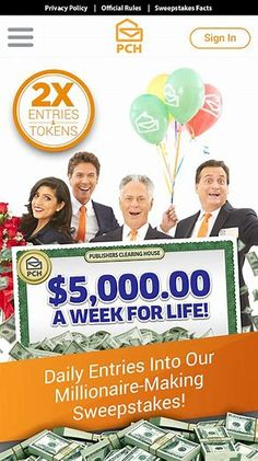Publishers clearing house i jose carlos gomez claim prize day promotion card bulletin id code PCH-AAA for activation and to win it. Instant Win Sweepstakes, Online Sweepstakes, Lotto Winning Numbers, Lotto Numbers, Promotion Card, Win For Life, Winner Announcement, Lottery Winner, Lotto Lottery