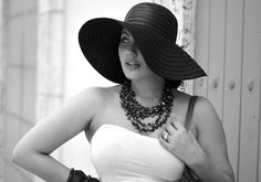 Girl with Curves - fashion blog by a curvy girl