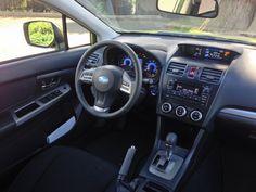 2016 Subaru Crosstrek Price - http://carstipe.com/2016-subaru-crosstrek-price/