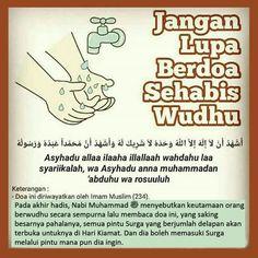 Hijrah Islam, Doa Islam, Reminder Quotes, Self Reminder, Moslem, Quran Quotes Inspirational, Religion Quotes, Love In Islam, Prayer Verses