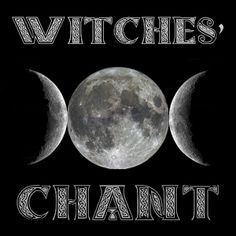 "This app contains the ""Witches' Chant or Rune"" from the traditional Gardnerian Book of Shadows, a founding text of the Wiccan religion.  What is Wicca? Wicca is a Neo-pagan religion without a centralized authority or governing body. It was developed in England during the first half of the 20th century and was introduced to the public in 1954 by Gerald Gardner, a retired British civil servant. Wicca draws upon a diverse set of ancient pagan, hermetic, and 20th century ceremonial motifs for…"