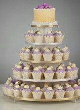 Safeway Bakery Cupcake Cake Designs Got Shares GotSharescom