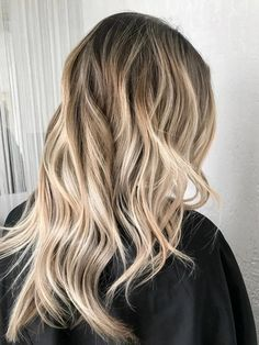 Concave Bob, Ombre Blond, Jennifer Lopez, Long Hair Styles, Beauty, Google, Short Cut Hair, Jenifer Lopes, Long Hairstyle