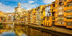 11 Reasons To Visit Girona, Spain