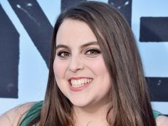 """Beanie Feldstein,whostars in the highly acclaimed movie, """"Lady Bird,""""believes that complimenting someone on losing weight is unnecessary."""