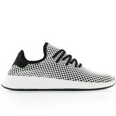 sneakers for cheap 2370d 1e869 adidas DEERUPT RUNNER