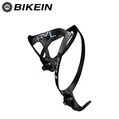 GUB SL Carbon Water Bottle Cage 19g Black