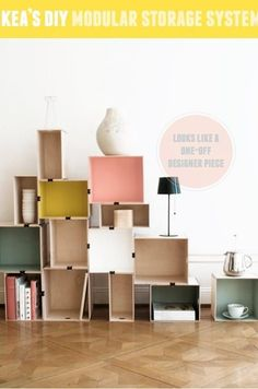 21 Cheap And Easy Decorating Tricks For Renters