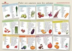 fruits_et_legumes_saisons