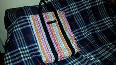 Shopper bag  #EliderCreation,  #Handmade,  #Cucito,  #Sewing