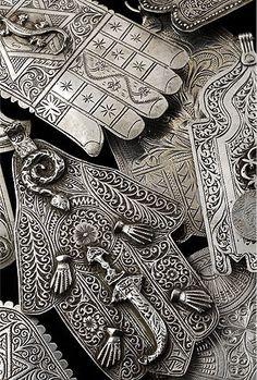 moroccan-accessories