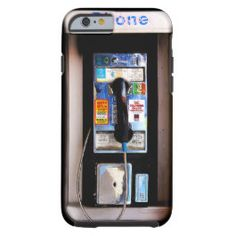 funny case iphone 6 plus