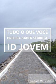 id jovem, #idjovem, viagens de graça, viagens de graça pelo brasil, brasil, #brasil, #brazil, américa do sul, natal, programa id jovem,