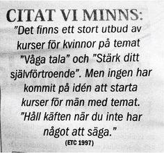 Kristin Zetterlund   Nöjesguiden