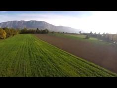 D&T drone video service - YouTube Drones, Films, Country Roads, World, Videos, Youtube, Business, Movies, Cinema