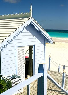 Pink Sands Resort, Harbour Island, Bahamas beaches