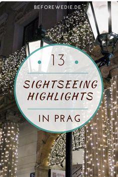 #Traveling #Prag