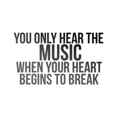 - My Chemical Romance One of my favorite lyrics from the newest album. Band Quotes, Lyric Quotes, Me Quotes, Nirvana Quotes, Drake Quotes, My Chemical Romance, Music Love, Music Is Life, Mcr Lyrics
