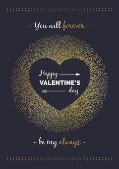 ˑ¹⁴ˑ⋆ᶠᵉᵇʳᵘᵃʳ⋆ˑ²⁰²⁰ˑ⋆ℒ♥ⓥℯ⋆ˑ*°*ˑ♥ˑ - Valentines Day Valentines Day Sayings, Valentines Day Gif Images, Free Valentines Day Cards, Valentines Day Messages, Valentines Day Greetings, Valentine Day Love, Happy Propose Day Image, Propose Day Images, Les Sentiments