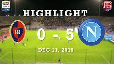 Cagliari 0 : 5 SSC Napoli -  https://www.football5star.com/highlight/cagliari-0-5-ssc-napoli/98912/