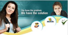 We are one of the most experienced homework help providers. Our service can be availed from any part of the country. For more information visit http://myhomeworkhelp.com