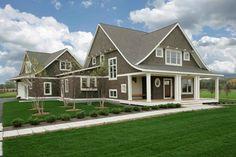 Simply Elegant Home Decor | Simply Elegant Home Designs Blog