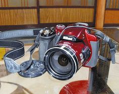 Nikon-repairs-deceased-hiker-broken-camera
