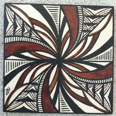 Find great deals on for samoan tapa and samoan siapo. Polynesian Designs, Polynesian Tribal, Polynesian Culture, Polynesian Tattoos, Samoan Patterns, Shibori, Tapas, Hawaiian Art, Maori Art