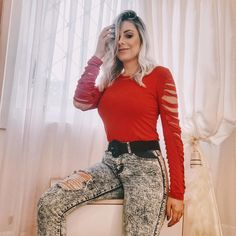 """12.8k Likes, 176 Comments - Amanda Domenico (@amandadomenico) on Instagram: """"Voltando a ser blogueirinha, sem mais fotos descabeladas por aqui ❤️"""""""