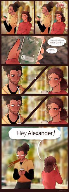 "caseykeshui: ""Here's something, I did. XD """