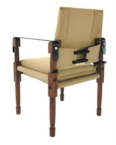 british colonial british colonial style and colonial on pinterest chatwin lounge chair lounge