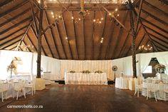 Collisheen Wedding Venue, Ballito. www.collisheen.co.za. Carmen Roberts Photography.
