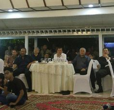 Kecewa Timnas Indonesia Kalah Wapres Jusuf Kalla Pukul Meja