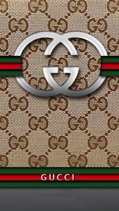 Gucci Wallpaper FC8