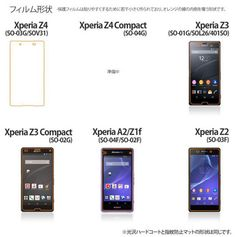 Sony Xperia Z4 compact to be announced next week, according to rumors ~ MOBILEEXTRACT