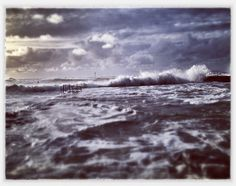 photo by Avril @ ei8ht design for Bude Sea Pool