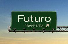 Tu escolhes o teu Futuro! Visita -->> http://blog.carvalhohelder.com/