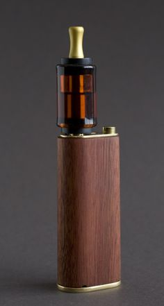 woodbox-05