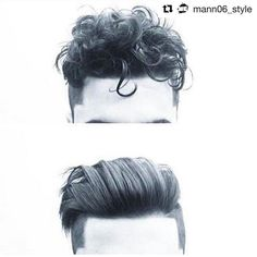 Messy Vs Neat: How To Flawlessly Achieve Both Hairstyles - Hairstyles & Haircuts for Men & Women Cool Hairstyles For Men, Hairstyles Haircuts, Haircuts For Men, Straight Hairstyles, Haircut Men, Haircut Styles, Black Hairstyles, Formal Hairstyles Men, Fashion Hairstyles