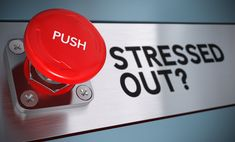 In this era there is hardly someone without any stress issues.Here are some useful tips to kill the stress in islamic way. Psychological Symptoms, Work Stress, Stress Free, Love Time, Depression Treatment, Stressed Out, Time Management, Helpful Hints, Things To Think About