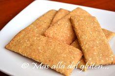 Libre de gluten Libre de caseína Libre de lácteos  Permitido en la Dieta GFCFSF  Permitido en la Dieta Vegana  Sin huevos Sin almidones ref...