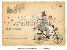 42 Best Scrapbook Images Wedding Greetings Marriage Gifts