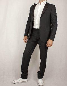 ABITO-UOMO-TWINS--TWIALBRICO-NEO-46-249,00-3 Twinstore abbigliamento e accessori uomo donna calabria lamezia terme moda www.twistore.it  _________________________________________________________  Twinstore clothing and fashion accessories for men and women Calabria Lamezia terme www.twistore.it