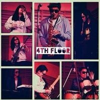Bahagia Itu Sederhana (original) - 4thfloor by 4thfloor_music on SoundCloud