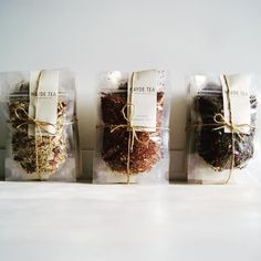 I realised that whenever I take my sample size teas with me (especially to looooong uni lectures) I always have a tea strainer. So I decided that all sample packs sold at maydetea.com will now come with a clamp tea strainer to make your tea drinking as easy as mine xx