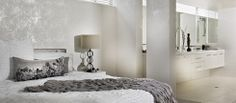 emporio master bedroom | APG Homes