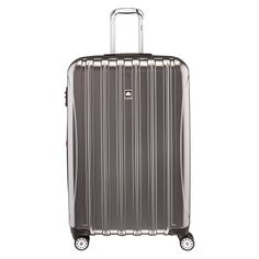Delsey Luggage Helium Aero 29 Inch Expandable Spinner Trolley, Platinum, One Size Delsey Luggage http://www.amazon.com/dp/B008PSWX9A/ref=cm_sw_r_pi_dp_Bkieub1HMMQC6