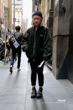 melbourne street fashion  #melbourne #melbourne fashion #melbourne street fashion #degraves #fashion #style #fashion blogger #fashion blog #street fashion #fashion photography