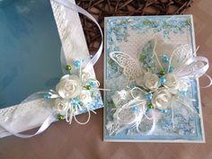 Svatební přání Hanukkah, Wreaths, Cards, Home Decor, Decoration Home, Door Wreaths, Room Decor, Deco Mesh Wreaths, Maps